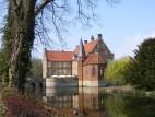 Burg Hülshoff - Burgkapelle