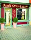 © Born-Senf-Museum